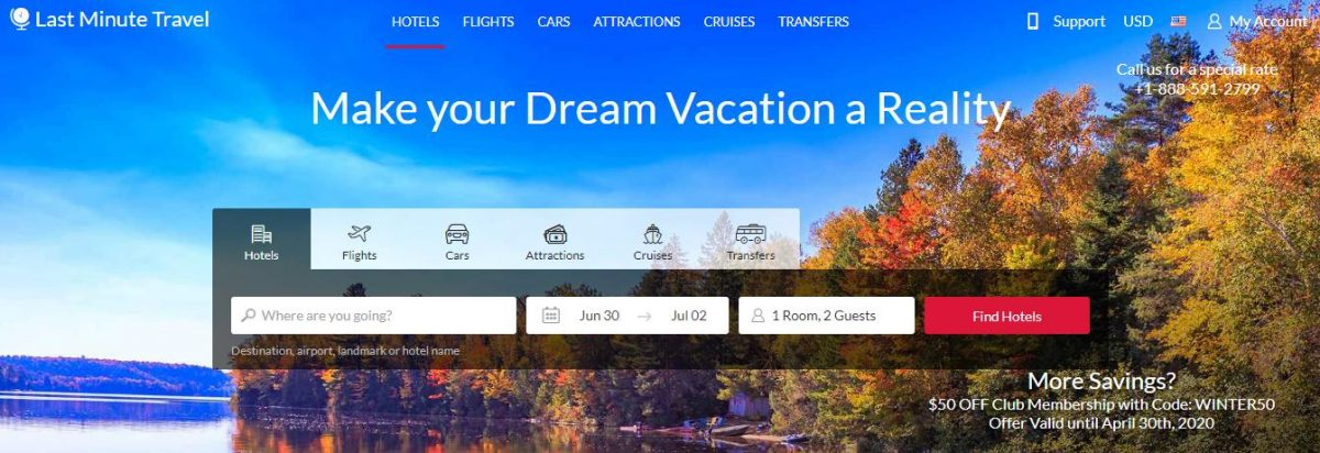 23 Best Cruise Affiliate Programs to Monetize Luxury Travel Blog 16