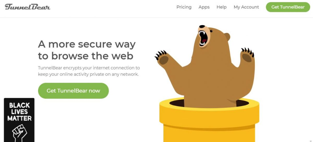 35 Best VPN Affiliate Programs to Monetize Security Niche 19