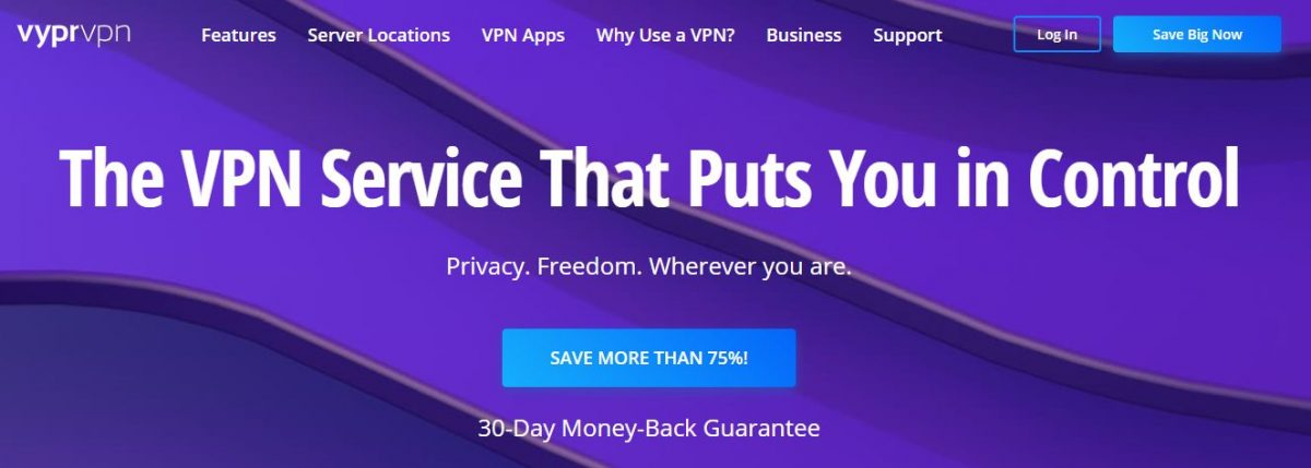 35 Best VPN Affiliate Programs to Monetize Security Niche 25