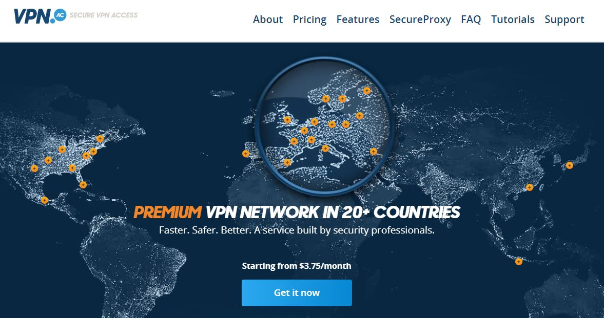 35 Best VPN Affiliate Programs to Monetize Security Niche 27