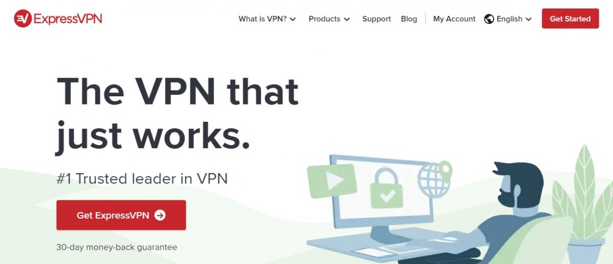 35 Best VPN Affiliate Programs to Monetize Security Niche 4