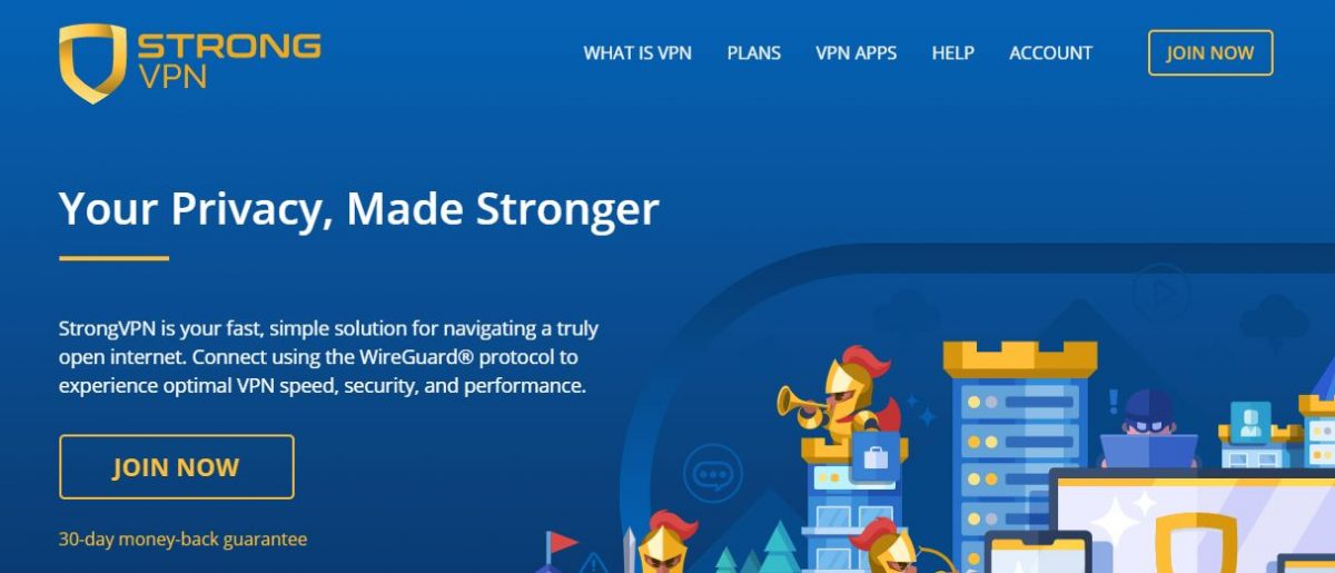 35 Best VPN Affiliate Programs to Monetize Security Niche 31