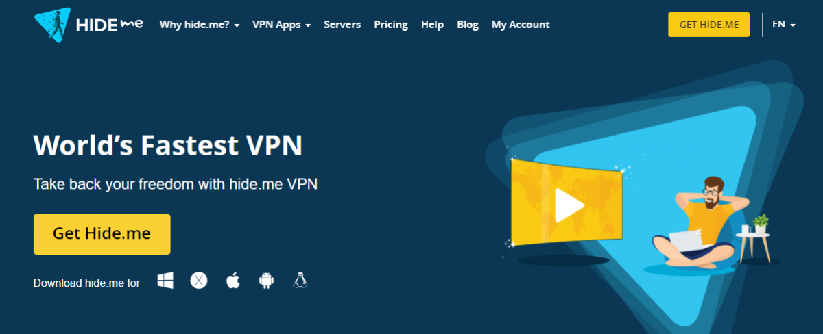35 Best VPN Affiliate Programs to Monetize Security Niche 8