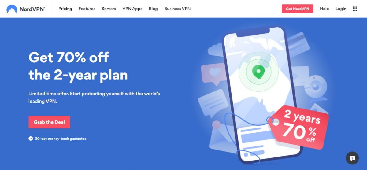 35 Best VPN Affiliate Programs to Monetize Security Niche 9