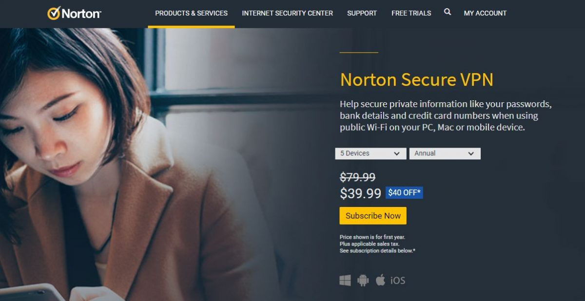 35 Best VPN Affiliate Programs to Monetize Security Niche 10