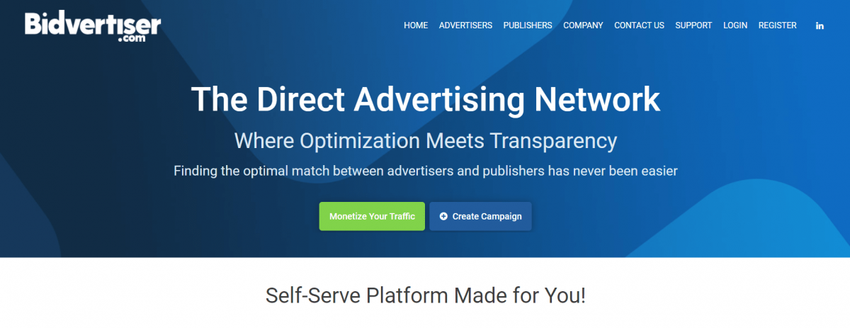 35 Best Pay Per Click Affiliate Programs to Monetize Your Blog 23