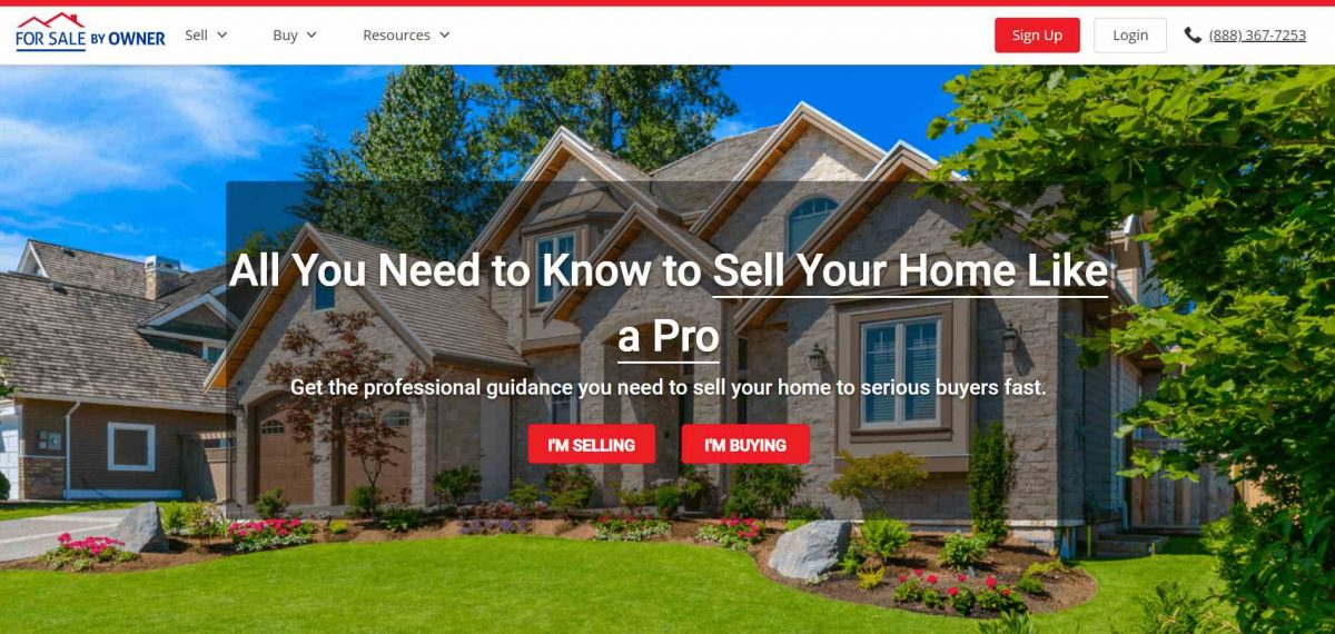 21 Real Estate Affiliate Programs That Will Make You A Fortune 6