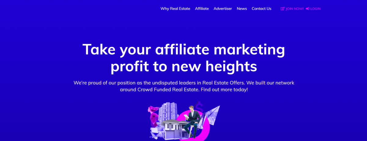 21 Real Estate Affiliate Programs That Will Make You A Fortune 16