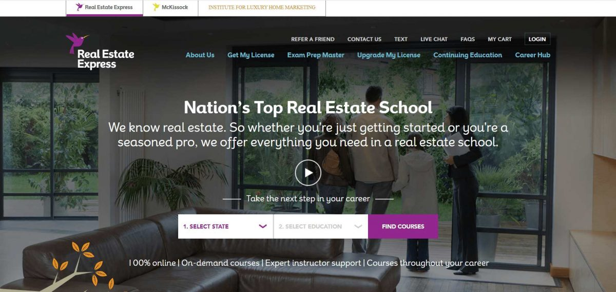 21 Real Estate Affiliate Programs That Will Make You A Fortune 17