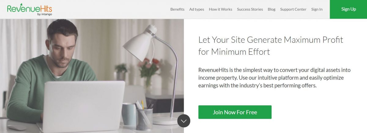 35 Best Pay Per Click Affiliate Programs to Monetize Your Blog 3