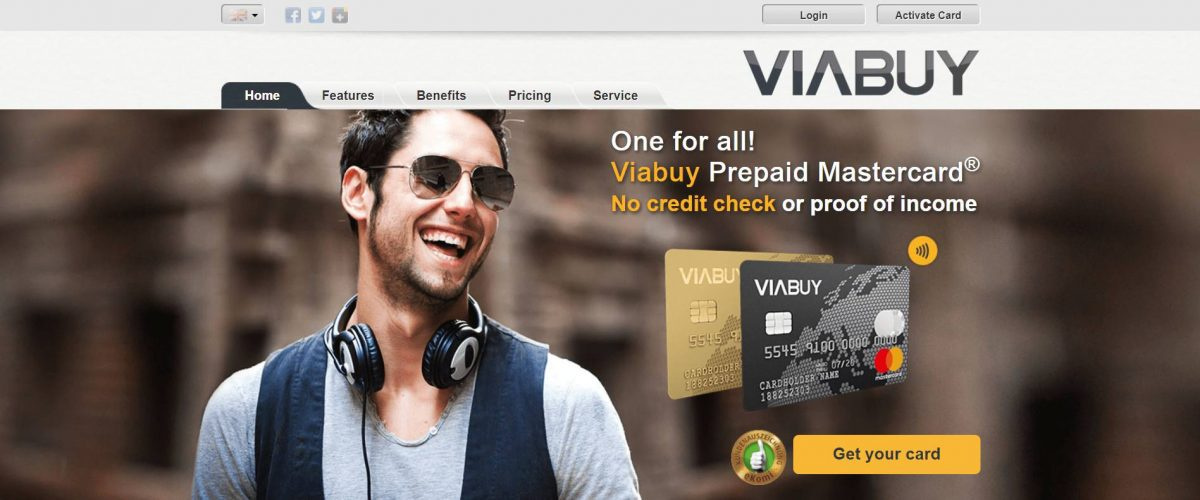 30 Highest-Paying Credit Card Affiliate Programs of 2020 – Up To ₹50,000/Sale 32