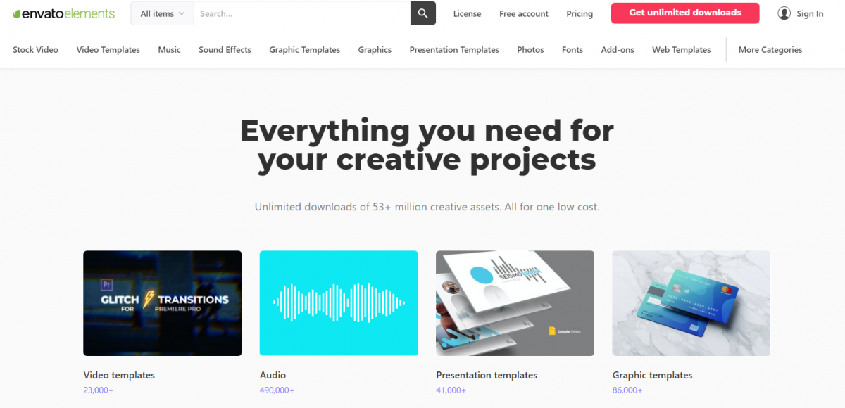 Envato-Elements-Homepage.png