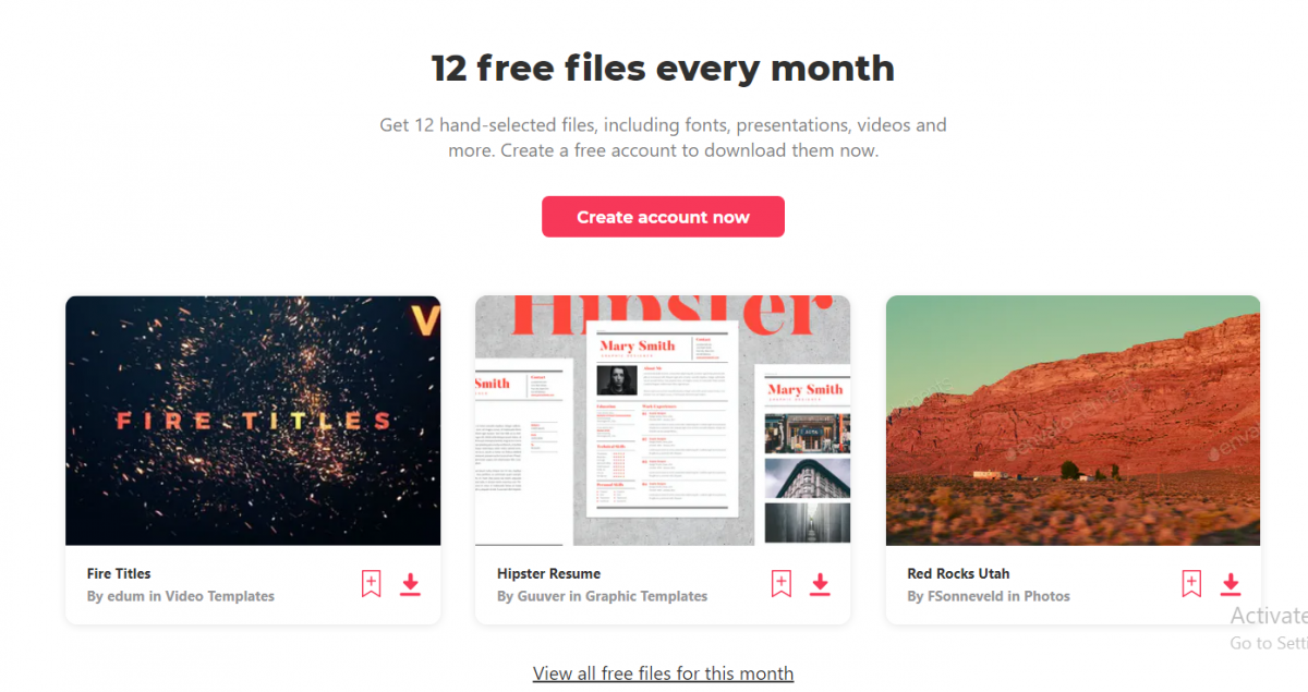 Free-Files-With-Envato-Elements.png