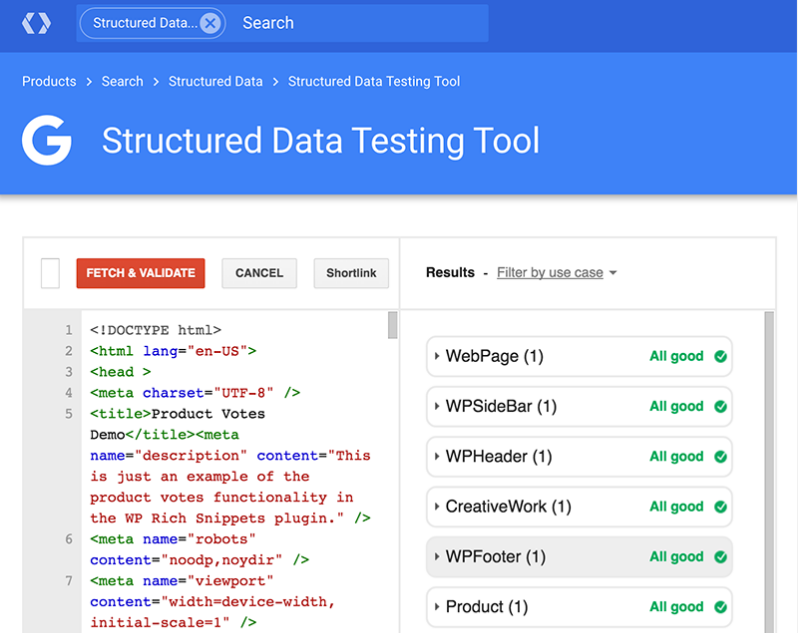 Google-Structured-Data-Testing-Tool.png