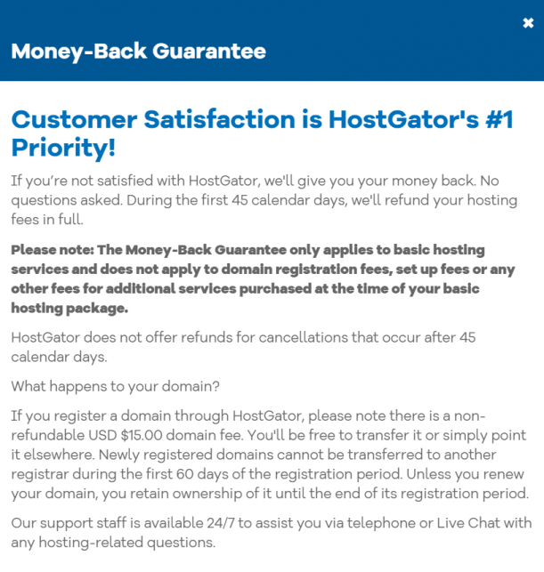 HostGator-Money-Back-Gurantee.png