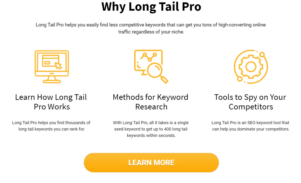 Long-Tail-Pro-Features.PNG