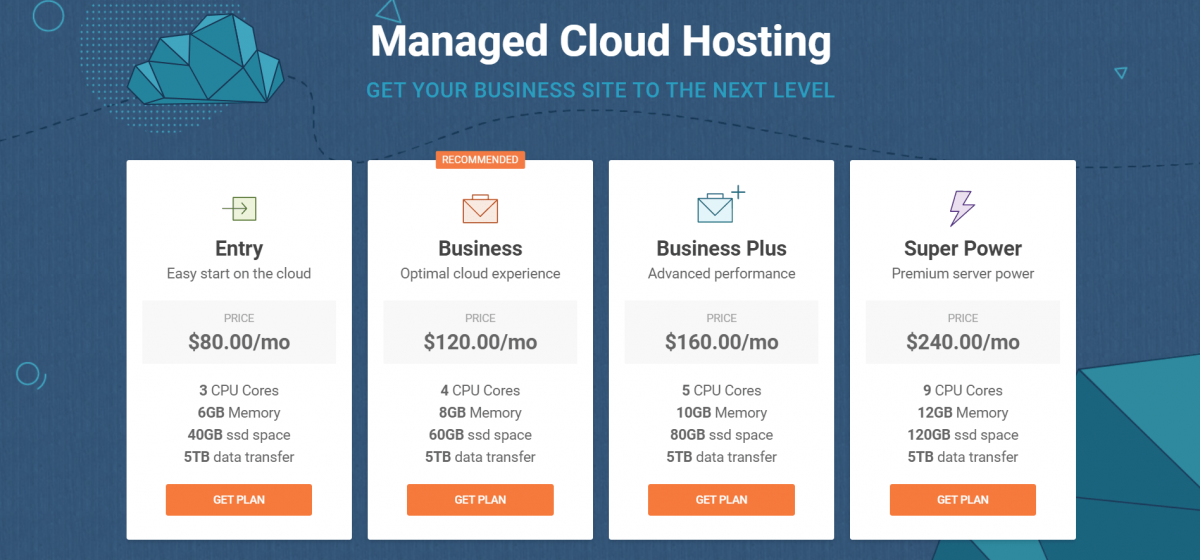 SiteGround-Managed-Cloud-Hosting-Tiers.png