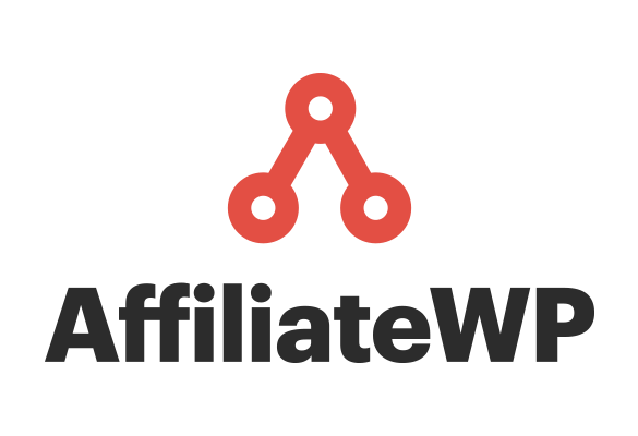 AffiliateWP Black Friday Deal 2020: To be Announced 2