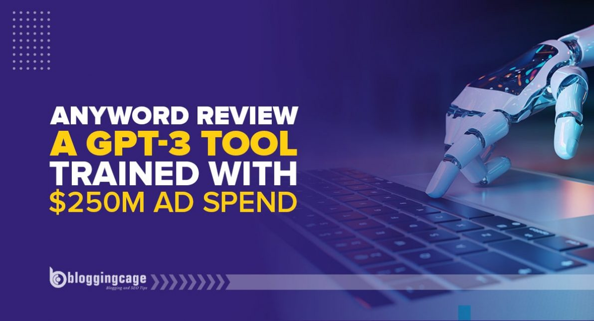 anyword-review